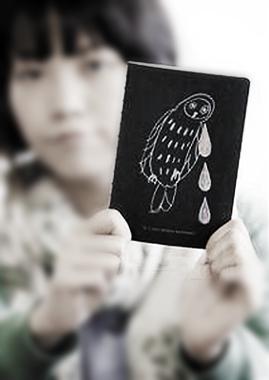 日本大熱:《失戀療傷手冊》