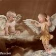寶寶取好名 取好名 諧音取名 寶寶出生 龍寶寶 2012取名 父母 寶寶 寶寶取名 取名 姓名